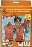 BEMA Original Schwimmflügel (verschiedene Größen und Spar-Sets)