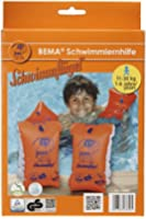 Wehncke 13600 Bema Braccioli (1-6 anni)