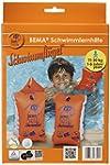 BEMA Original Schwimmfl�gel