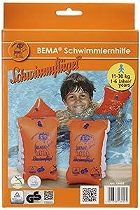 BEMA Original Schwimmflügel