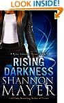 Rising Darkness: Book 9 (A Rylee Adam...
