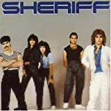 Sheriffby Sheriff (Rock)