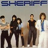 Sheriffby Sheriff