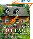 The English Country Cottage