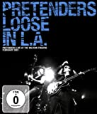 Loose In L.A [Blu-ray]