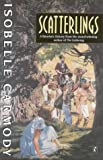 Scatterlings (Puffin Books) (0140347674) by Carmody, Isobelle