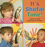 img - for It's Shofar Time book / textbook / text book