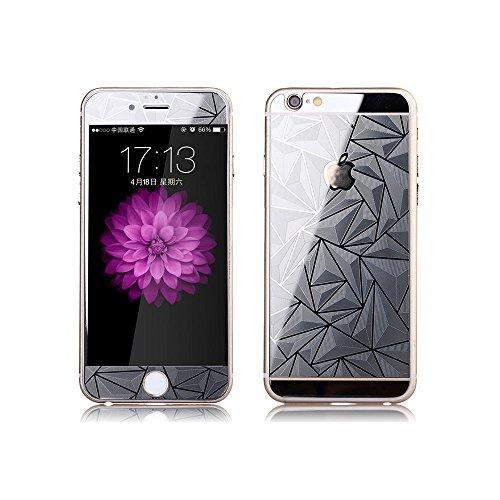 saflyse-iphone-bunte-karo-vor-und-ruckseite-panzerglas-displayfolie-panzerfolie-schutzfolie-schutzgl