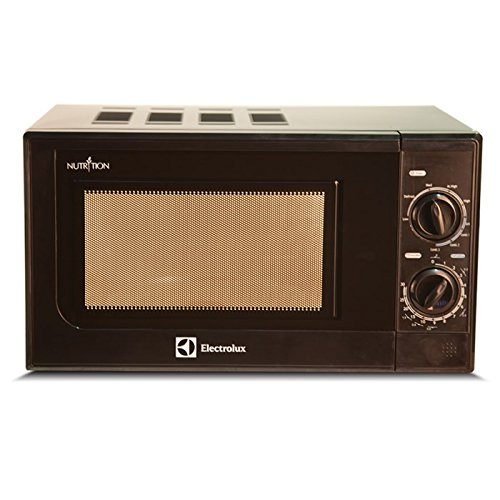 Electrolux G20M.BB-CG 20L Microwave Oven