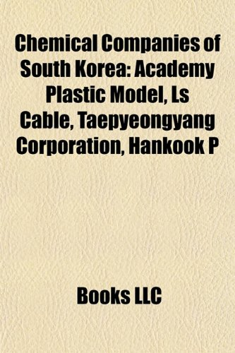 chemical-companies-of-south-korea-academy-plastic-model-ls-cable-taepyeongyang-corporation-hankook-p