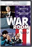 War Room, the
