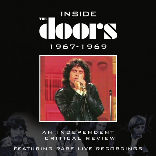 The Doors - 1967 - Doors - Zortam Music