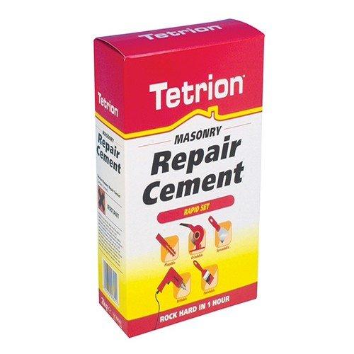 tetrion-fillers-masonry-repair-cement-2-kg-tettsf200