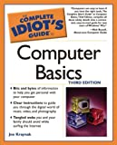 The Complete Idiot's Guide to Basic Computer Guide (the Complete Idiot)