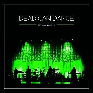 In Concert [Vinyl LP] (Limited Edition) [Vinyl LP] [Vinyl LP]
