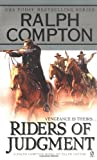 Ralph Compton Riders of Judgment (0451202147) by Ralph Cotton