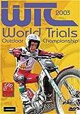 World Trials Outdoor Championship 2003