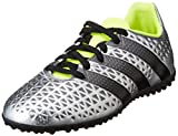 [アディダス] adidas キッズサッカートレーニングシューズ エース 16.3 TF J