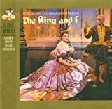 Music - The King and I (1956 Film Soundtrack)
