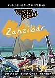 Vista Point Zanzibar Island Tanzania [DVD] [NTSC]