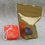 Tangerine Glycerin Sc Ru Bb Ie So Ap~5 Oz.~100% Pure Essential Oil