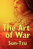 The Art of War (Unexpurgated Start Publishing LLC)