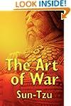 The Art of War (Unexpurgated Start Pu...