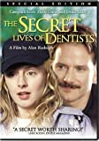 Secret Lives Of Dentists [DVD]