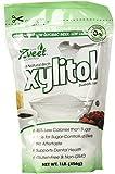 Zveet Birch Xylitol Sweetener 1lb (Made in USA)