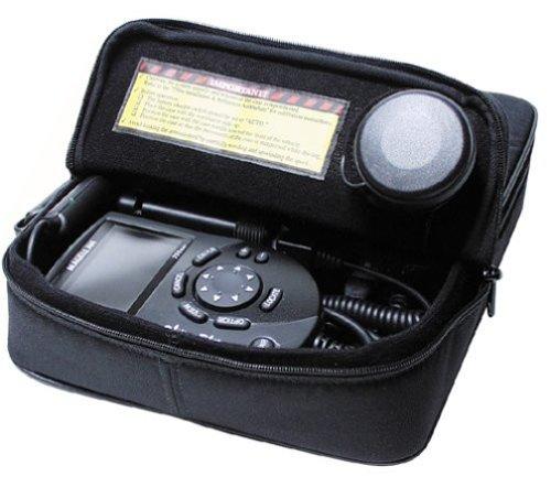 Magellan 750NAV Portable GPS NavigatorB0000AR6T2