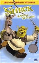 Shrek L39Aventure continue