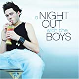 echange, troc Various Artists - Night Out With the Boys