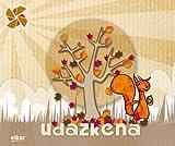 Udazkena (Urtaroak)