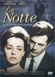 La Notte [DVD] [1962] [Region 1] [US Import] [NTSC]