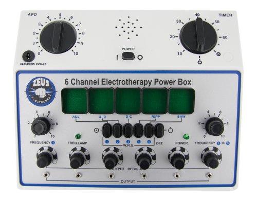 zeus-6-channel-powerbox-electro-stimulation