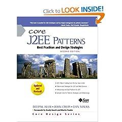 http://ecx.images-amazon.com/images/I/51QAENR2PSL._BO2,204,203,200_PIsitb-sticker-arrow-click,TopRight,35,-76_AA240_SH20_OU01_.jpg