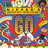 Nipper's Greatest Hits: The 60's 2