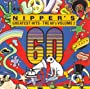 Nipper's Greatest Hits-The 60s, Volume 2