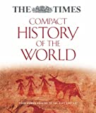 "The ""Times"" Compact History of the World (0007214111) by Parker, Geoffrey"