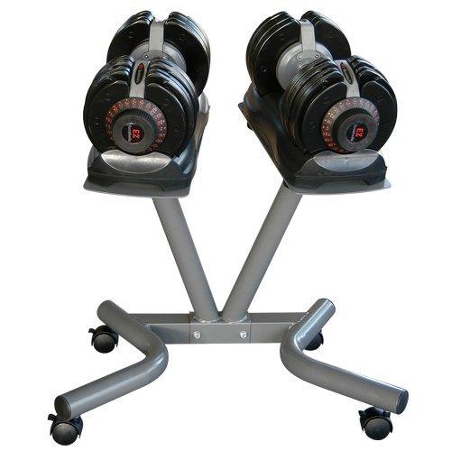 einstellbare-kurzhantel-325-kg-2-stuck-dial-tech-1-paar-inkl-stander