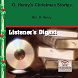 img - for O. Henry's Christmas Stories book / textbook / text book
