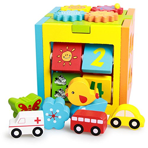 color-digital-intelligence-box-shape-paired-car-early-childhood-educational-baby-toys-removable-toy-