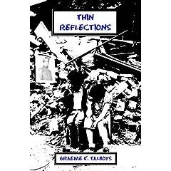 Thin Reflections