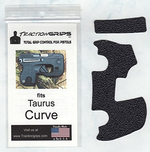 tractiongrips-grip-overlay-for-taurus-curve