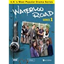 WATERLOO ROAD, SERIES 1