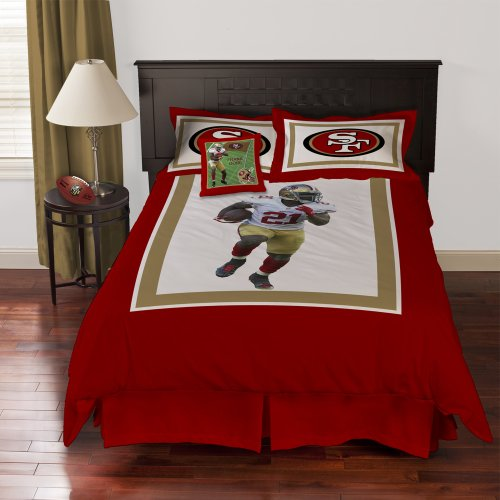 Baby Boys Bedding 1756 front