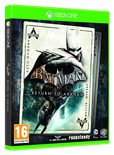warner-batman-return-to-arkham
