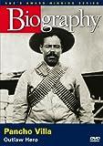 echange, troc  - Biography: Pancho Villa [Import USA Zone 1]