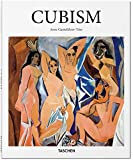 img - for Cubism (Basic Art Series 2.0) book / textbook / text book