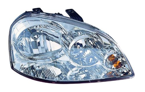 suzuki-forenza-replacement-headlight-unit-passenger-side
